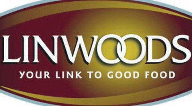 Linwoods' new website www.linwoodshealthfoods.com aims to increase the reach of its products and bring the brand closer to its consumers