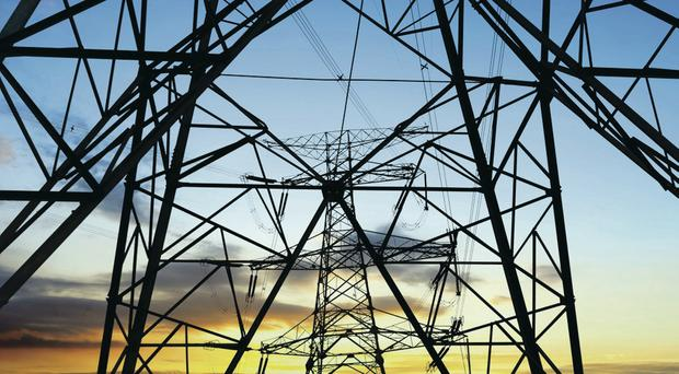 Companies are in the dark over electricity prices