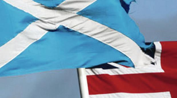 Decision time: Questions must be answered to help governments handle the economic challenges of Scottish independence