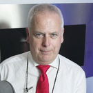 Tom Walls, managing director of Laser Prototypes Europe