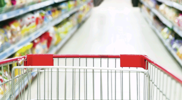 Discerning shoppers are increasingly hunting down the most competitive supermarket prices – spelling woe for Tesco