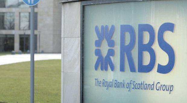 Royal Bank of Scotland has been fined £14.5m for providing poor advice