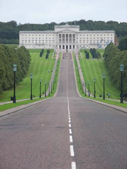 The DUP and Sinn Fein have agreed a new budget which will leave all departments better off compared to the draconian draft budget issued in October, sources have claimed