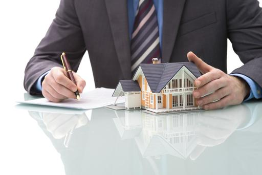 An experienced property adviser will give peace of mind when investing