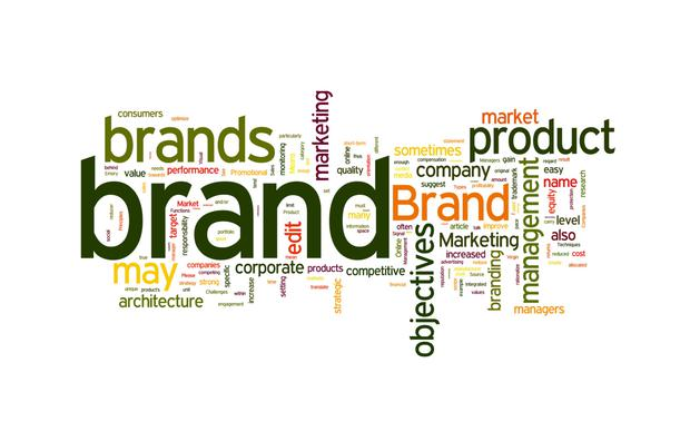 Getting your brand trademarked is important if you want to safeguard your company from competitors