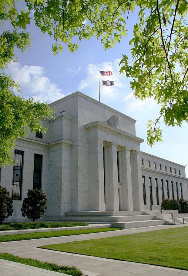 The US Federal Reserve may not raise the interest rates this week