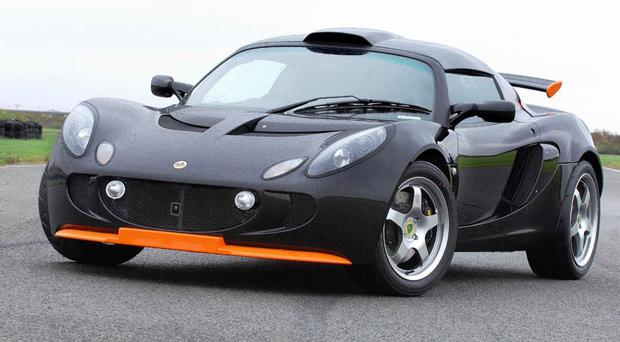 Lotus has won more breathing space in insolvency proceedings brought against it by the taxman