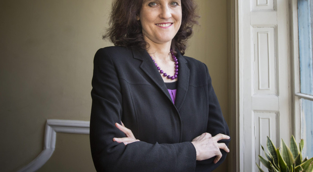 Resolving disputes between groups can be difficult, as Secretary of State Theresa Villiers has found out