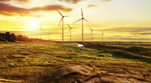 Wind power faces a unclear future without state backing