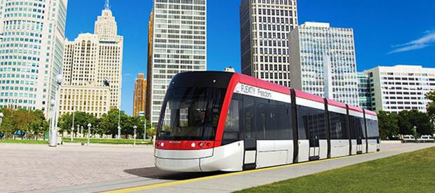Bombardier may face legal action over delays in delivering trains to Toronto Transit Commission