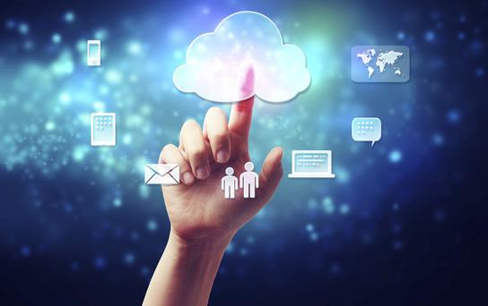 There are many myths about using the cloud