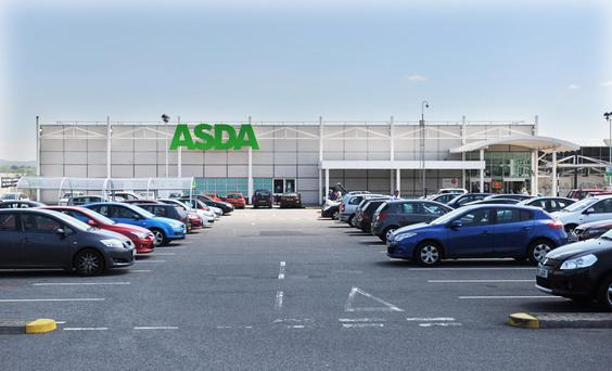Asda is acting to win back customers