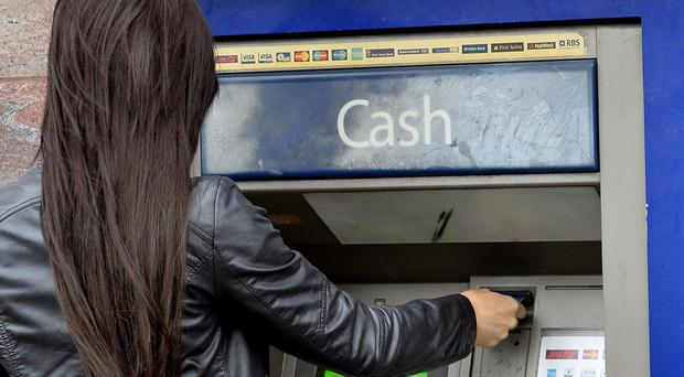 Several leading banks offer savers incentives to switch accounts