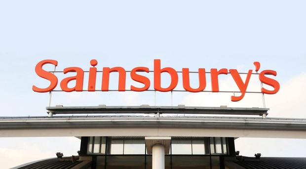 Following the publication of the MAS statistics Sainsbury's was first to announce that it would axe multi-buy deals by August this year. You can be certain others will be quick to follow its example