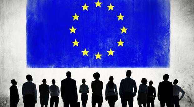 There are still many tough decisions to be made before the EU referendum takes place on June 23