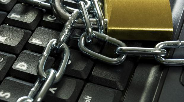 Computer security laws may have to be rewritten if a Brexit goes ahead
