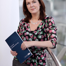 Angela McGowan is chief economist at Danske Bank