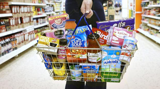 Premier Foods has snubbed two takeover offers