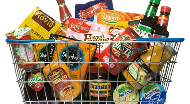 Premier brands include Mr Kipling cakes, Bisto gravy, Ambrosia rice pudding and Batchelors soups