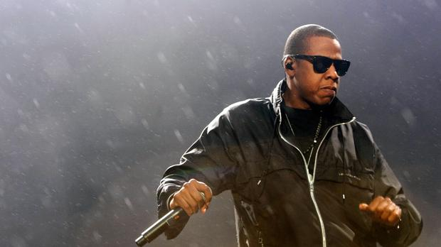 The firm controlled by Jay-Z claims Tidal's former owners overstated the amount of subscribers to the service