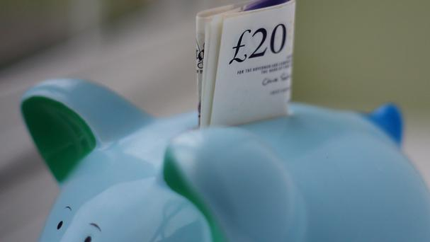 New savings schemes come into force this week