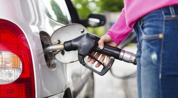 Petrol and diesel prices have increased in recent days