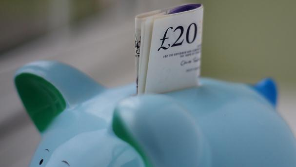 The new personal savings allowance means that banks and building societies will stop deducting tax from account interest