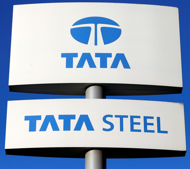 The business of selling Tata Steel's UK plants will be under way by Monday, but there is no set timeframe for it to be completed