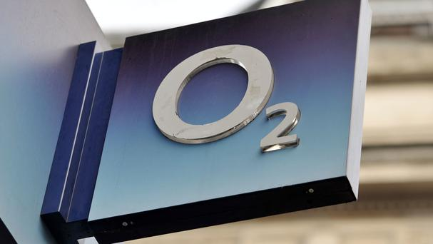 The Competition and Markets Authority said the merger of O2 and Three would not be in the interests of consumers