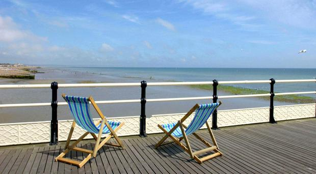 The TUC said more than seven million workers had extra paid holidays thanks to European laws.