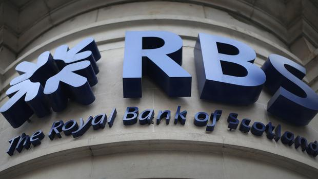 A former RBS worker made 'improper' Libor submissions between March 8 2007 and November 24 2010