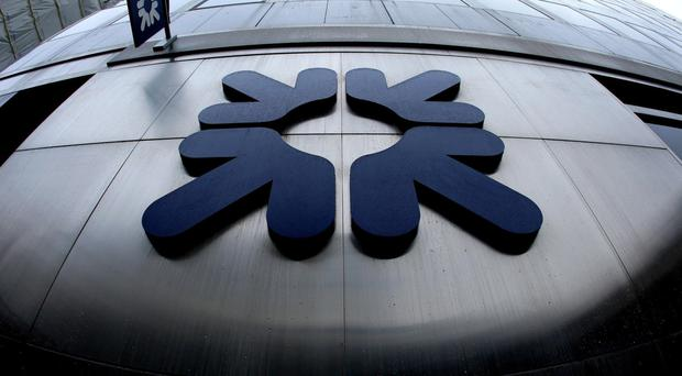 Trader Paul White worked for RBS