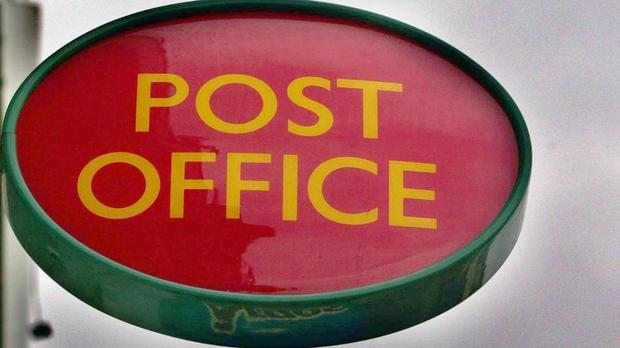 Around 300 Crown Post Offices remain after 107 were transferred to WHSmith over the past decade