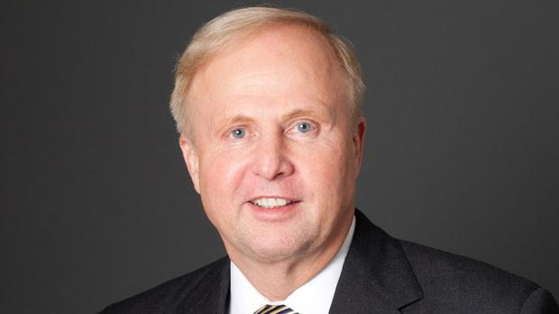 BP faces shareholder discontent over CEO's $20M pay pack