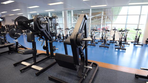 Pure Gym bought LA Fitness for an undisclosed sum