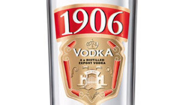 Stock Spirits said Miroslaw 'Mirek' Stachowicz will serve as interim chief executive