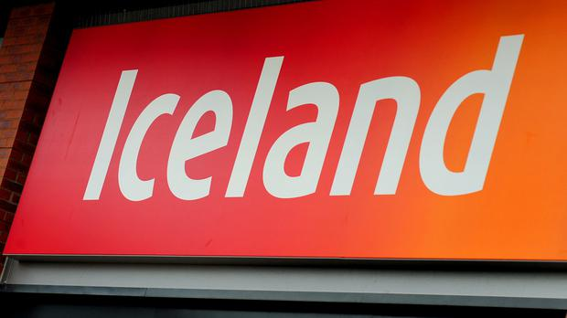 Supermarket chain Iceland has announced plans to open 25 new stores, creating 2,000 jobs