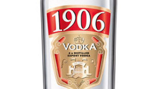Stock Spirits' chairman has warned against proposals put forward by a key shareholder