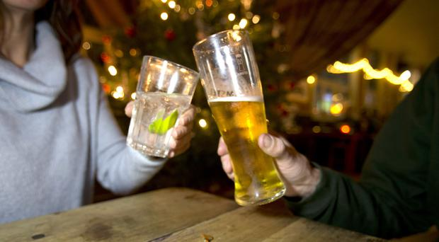 Like-for-like net income at Punch Taverns grew 1.6% and average profit per pub was around 3% higher than a year earlier