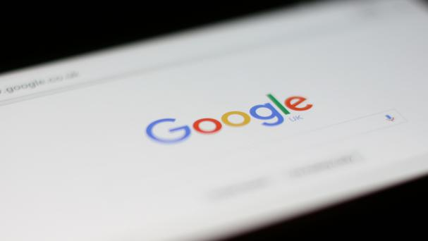 The EU also has other investigations against Google, with the biggest centring on its search services