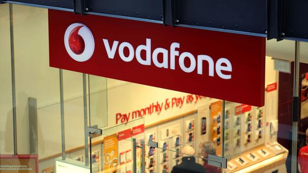 Ofcom has been investigating Vodafone's alleged sale of PAYG services to a group of customers who were not provided with the service