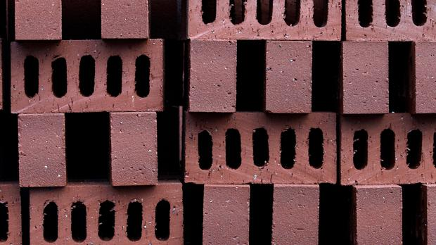 Brick maker Forterra is preparing for a stock market flotation
