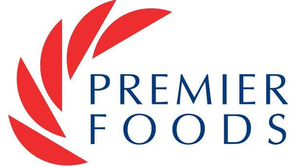 Premier Foods turned down offers from US company McCormick