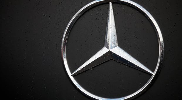 The German carmaker has said the lawsuit's claims are without merit