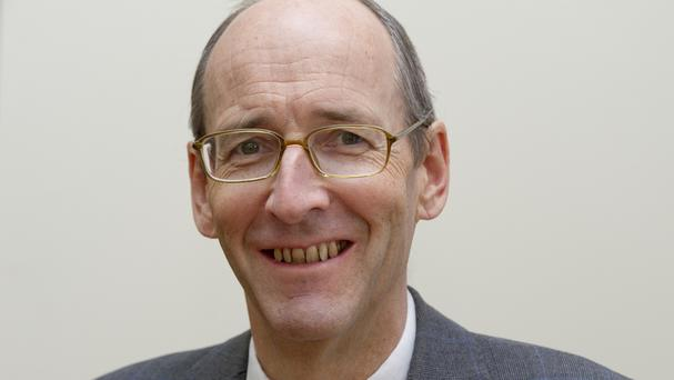 Treasury Select Committee chairman Andrew Tyrie urged the CMA to address concerns over the banking tax surcharge