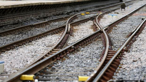 The dossier also advocates giving responsibility for the Northern rail network to a new body