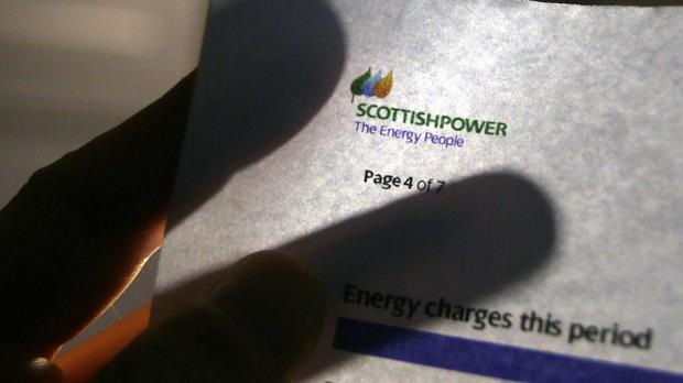 ScottishPower 'failed to treat its customers fairly' when handling calls, dealing with complaints and billing, Ofgem said.