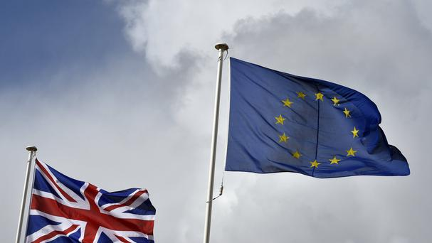 Britain had the sixth worst record of the 28 EU member states