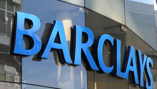 Barclays will reveal the impact of a dire start to the year in the investment banking sector