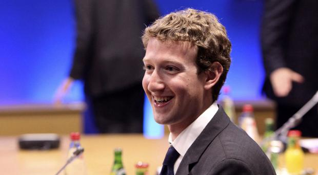 Mark Zuckerberg recently revealed Facebook's 10-year plan to connect the entire world and bring it online